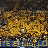 Curva Sud (Hellas Verona)