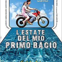 L'estate del mio primo bacio (Carlo Virzì, 2006)