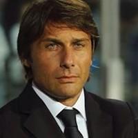Rai 1 - Italia-Olanda (Calcio)