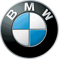 BMW - Nazione Germania
