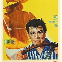 Il sorpasso (Dino Risi, 1972)