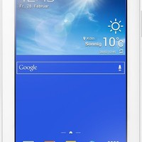 Samsung Galaxy Tab 3 7.0 Lite 17,8 cm