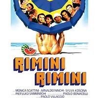 Rimini Rimini (Sergio Corbucci, 1987)