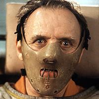 Hannibal Lecter - Il silenzio degli innocenti