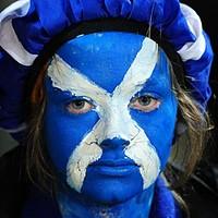 18 settembre – La Scozia al voto per l'indipendenza