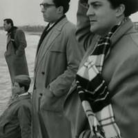 I Vitelloni - 1953