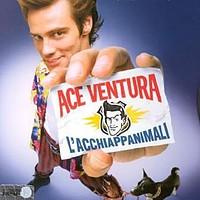 Ace Ventura - L'acchiappanimali