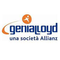 Genialloyd - Gruppo Allianz