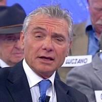 Antonio Jorio