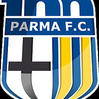 Parma Football Club