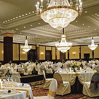 Ritz-Carlton (Germania)