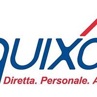 Quixa - Gruppo AXA