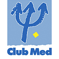 Club Med Cruises