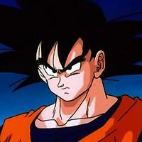 Dragon Ball (di Akira Toriyama)