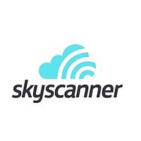 www.skyscanner.it