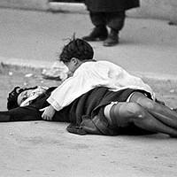 Roma città Aperta - R. Rossellini 1945