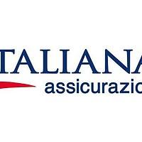 Italiana Assicurazioni - Gruppo Reale Mutua