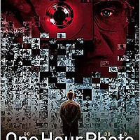 One Hour Photo di Mark Romanek (2002)