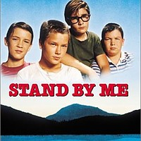 Stand By Me (Rob Reiner, 1986)