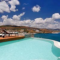 Lindos Blu (Grecia)