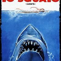 Lo squalo (Steven Spielberg, 1975)
