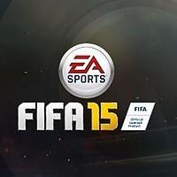 FIFA (EA SPORTS)