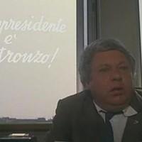 Ing. Ugo Fantozzi