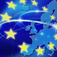 22-25 maggio - Elezioni Europee
