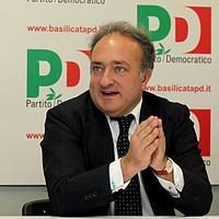 MARGIOTTA Salvatore (PD) –Falso ideologico e abuso d'ufficio
