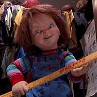 Charles Lee Ray - Chucky, la bambola assassina