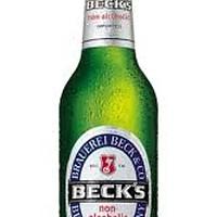 Beck's