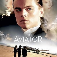 Rai Movie - The Aviator (Film)