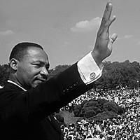 I have a dream... - 28 agosto 1963