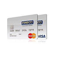migliori carte di credito ricaricabili per amazon