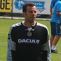 Samir Handanovič