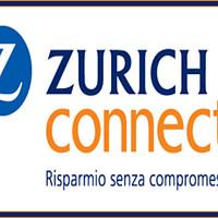 Zurich - Gruppo Zuritel S.p.A