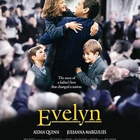 Rete 4 - Evelyn (Film)