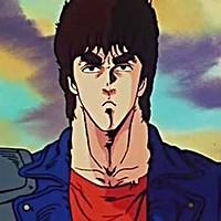 Ken il guerriero (di Tetsuo Hara e Buronson)