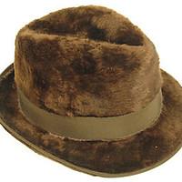 cappello da drink!