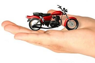 Assicurazioni moto: aumento Rc nel 2014. Tu quale assicurazione consigli?