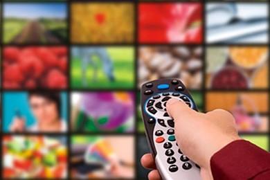 Abbonamento Sky o Mediaset Premium?