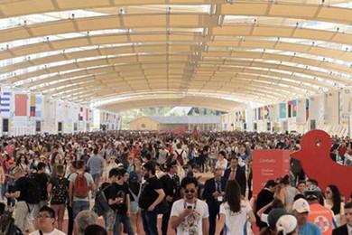 I più bei padiglioni di Expo 2015