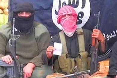 L'Isis decapita un altro giornalista: riuscirà Obama a «distruggere lo Stato islamico»?