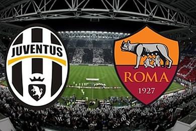 Ci risiamo: Juve e Roma per il primato. Chi vince?