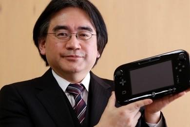 E' morto Satoru Iwata, presidente della Nintendo