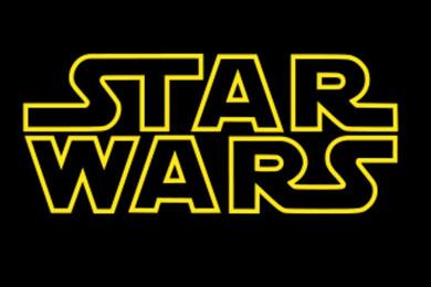 Star Wars: qual è il tuo episodio preferito?