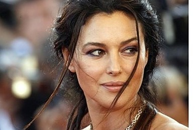 Monica Bellucci 50: in quale di questi film si è superata?