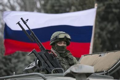 """ISIS, Russia shock: """"Pronti per un attacco nucleare"""""""