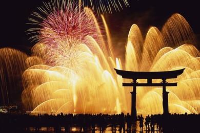 Pensi di festeggiare il capodanno Buddista quest'anno?
