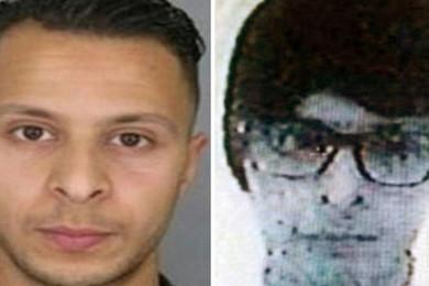 Salah Abdeslam ce l'ha fatta: il terrorista ha raggiunto la Siria